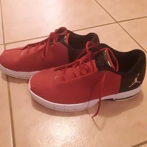 Jordan 8.5 shoes mens